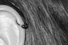 Ohrpiercing04