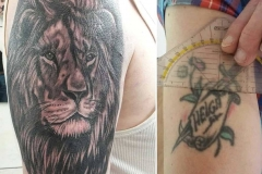 TattooCoverUp03